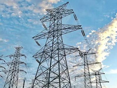 射频电场强度