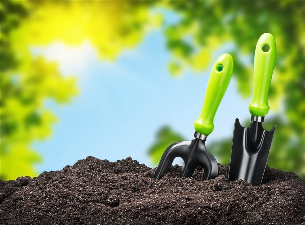 環境評估,環境檢測,環保設備